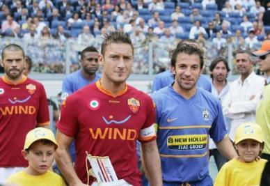 Totti_DelPiero_R400