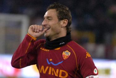Totti_ciuccio_R375_29gen09_phixr
