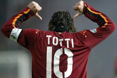 Totti_maglia_R400