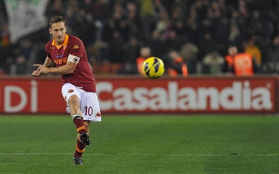 Totti_record
