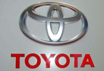 Toyota_LogoR375_11mar09