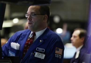 Trader_America_UsaR400