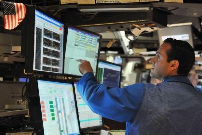 Trader_Borsa_UsaR400