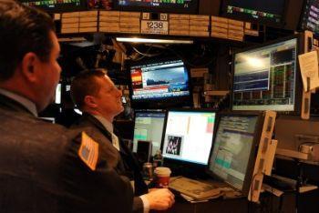 Trader_Borsa_Usa_SpalleR400