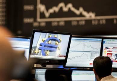 Trader_EuroR400