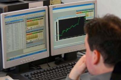 Trader_MonitorR400_4ott10