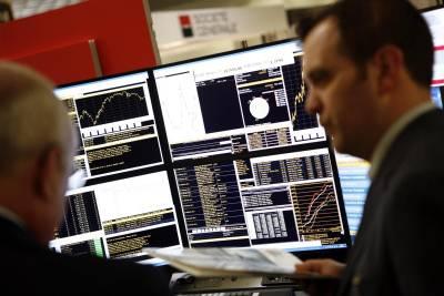 Trader_Monitor_AnalisiR400