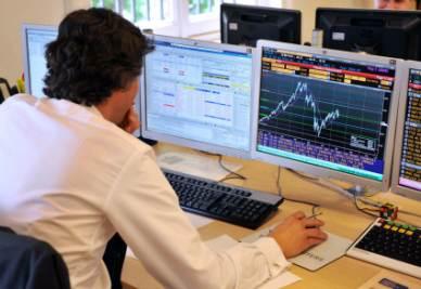 Trader_Monitor_GraficoR400