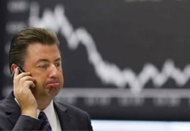 Trader_Ribasso_BorsaR400