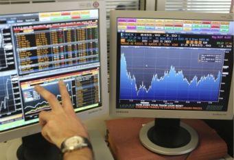 Trading_Monitor_DitaR400