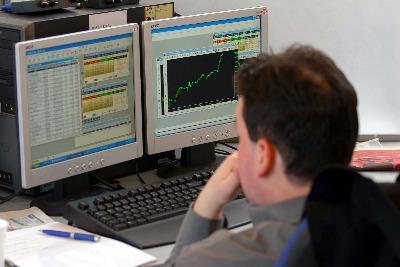 Trading_Monitor_OsservaR400