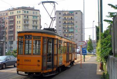 Tram_33R375