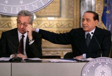 Tremonti_BerlusconiR375_09ott08