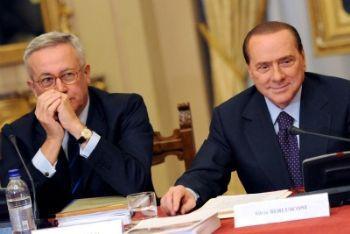 Tremonti_BerlusconiR400-1