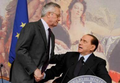 Tremonti_Berlusconi_FacciaFacciaR400