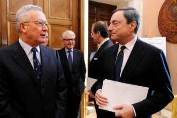 Tremonti_Draghi_PiediR400