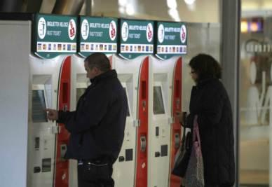 Treni_Ferrovie_BiglietteriaR400