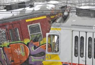 Treni_scontro_BelgioR375