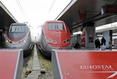 TrenitaliaTerminiR400