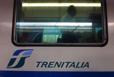 Trenitalia_TrenoR375_17mar09