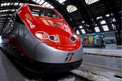 Treno_Freccia_RossaR400