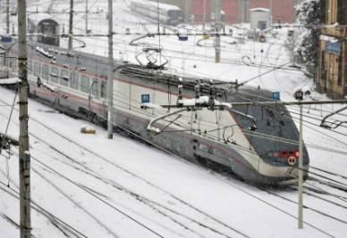 Treno_NeveR400