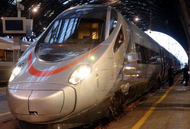 Treno_TAVR375_30ott08
