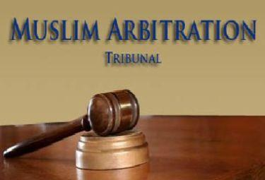 Tribunale-islamicoR375