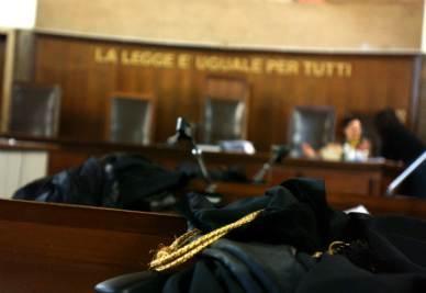 Tribunale_Aula_TogaR400