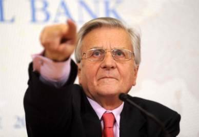 Trichet_DitoR400