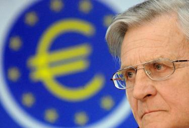 Trichet_EuroR375