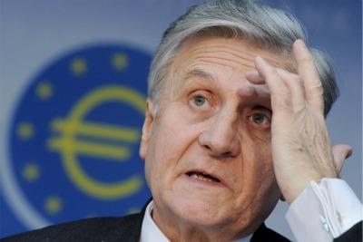Trichet_Euro_StemmaR400