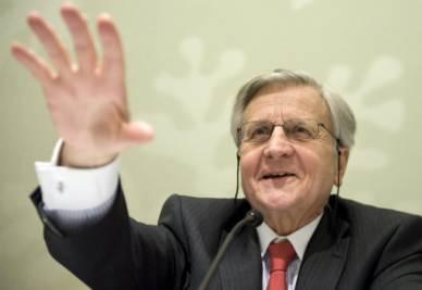 Trichet_ManonaR400