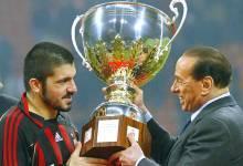 Trofeo_Berlusconi_FN1