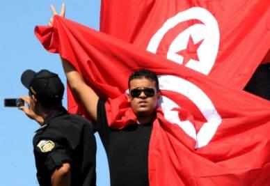 Tunisia_BandiereR400