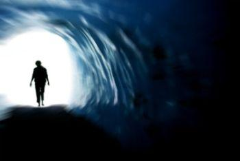 Tunnel_morteR400