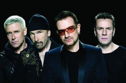 U2_R400
