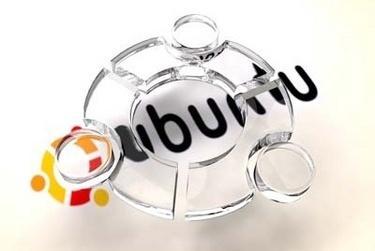Ubuntu_LogoR375_12nov08