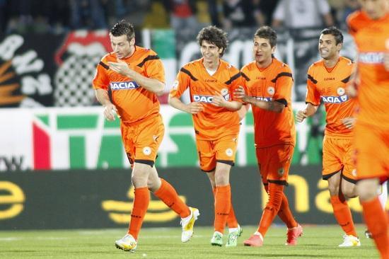 Udinese_Anzhi_stasera