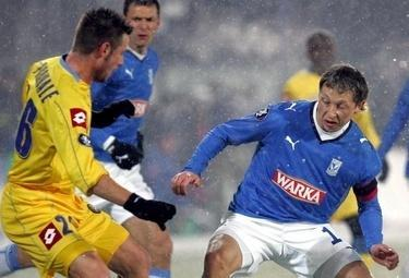 Udinese_Poznan_R375_26feb09