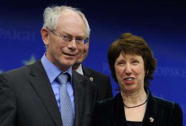 Ue_Van_Rompuy_AshtonR375