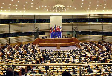 Ue_parlamento1R375_2nov08