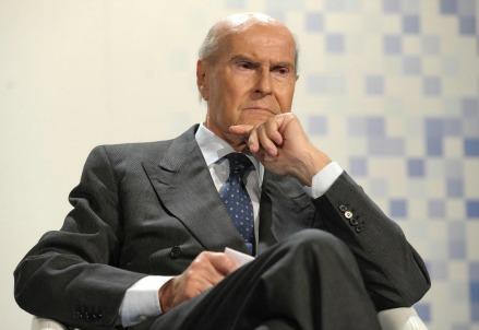 Umberto_Veronesi_oncologo_ieo_scienziato_cancro