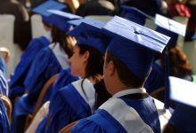 Università-cappellini_FA1