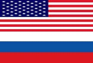 Usa_Russia_BandiereR375_12nov08