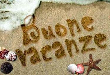 VacanzeR375_14feb09