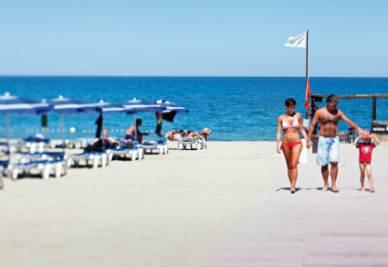 Vacanze_Mare_SpiaggiaR400