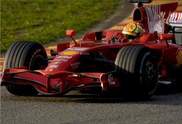 Vale-Ferrari_R375