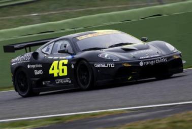 Valentino_Ferrari_VallelungaR375