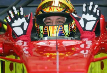 Valentino_Rossi_Ferrari_TestR375